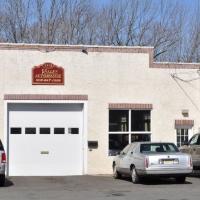 Valley Automotive Stirling, NJ Chester, NJ