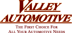 Auto Repair Chester, NJ and Stirling, NJ