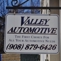 Valley Automotive Stirling, NJ Chester, NJ