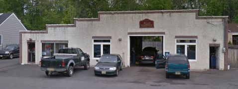 Automotive Repair Warren, NJ / Automotive Repair Basking Ridge, NJ