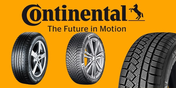 Continental_tires_installed_Stirling_NJ